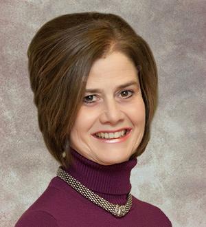 Dr. Rosemary Luebkert Lewis